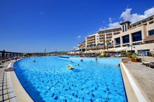 Euphoria Aegean Resort And Spa
