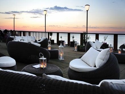 SENTIDO Vasia Beach Hotel & Spa in Sissi, Crete, Greek Islands