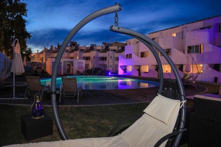 Lagoa Hotel Image 19