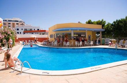 Ibiza Holidays 2019 | Holidays from £131pp | loveholidays.com