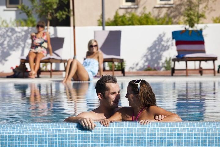 Elysia Park Luxury Holiday Residences Image 10