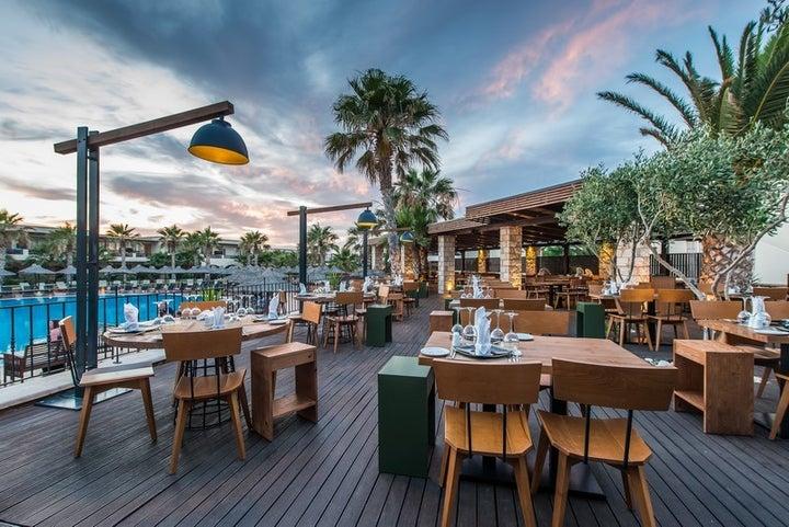 Stella Palace Resort Image 5