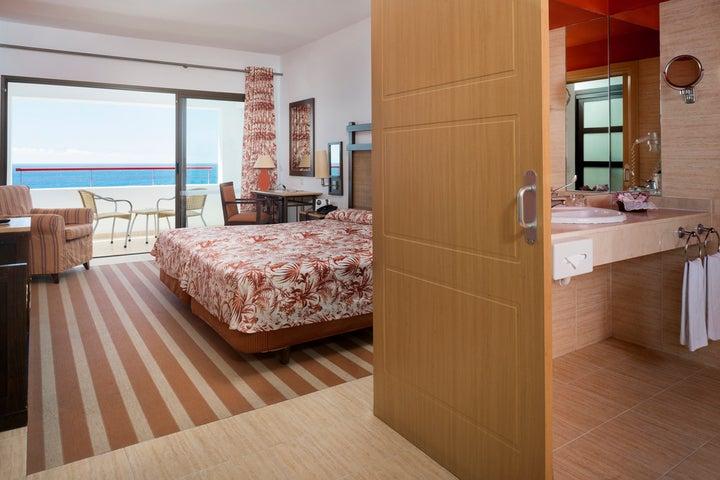 Costa Calero Talaso & Spa Hotel Image 4