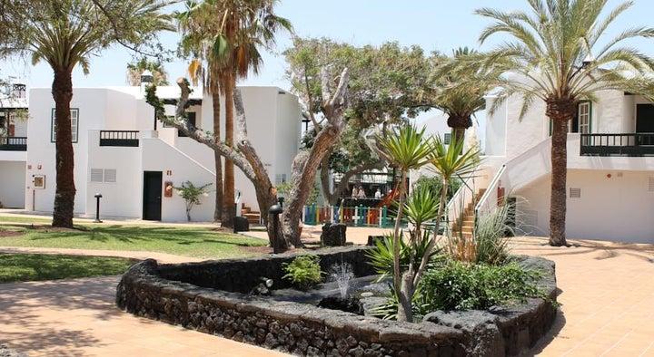 Barcarola Club Apartments Image 27
