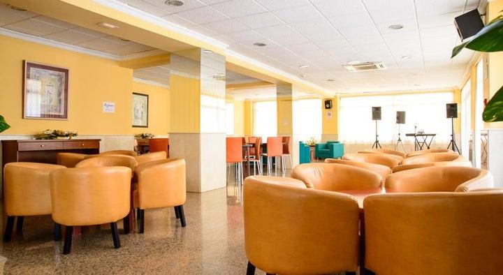 Camposol Hotel Image 4