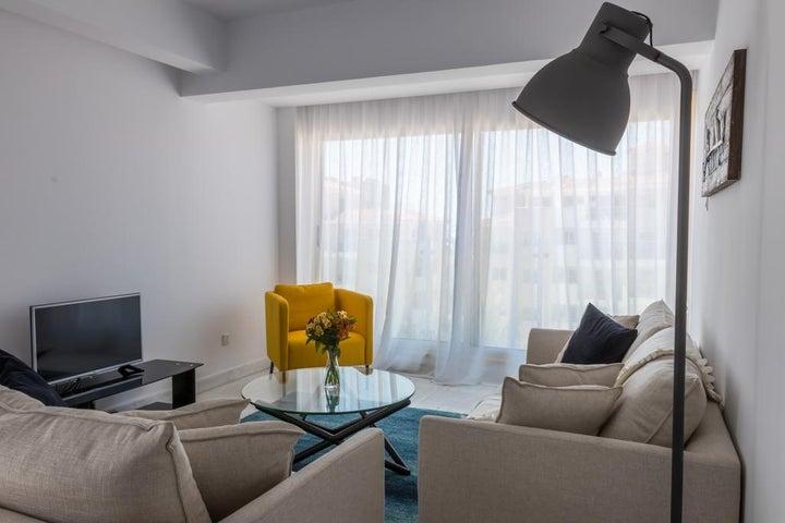 Elysia Park Luxury Holiday Residences Image 16