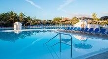HL Rio Playa Blanca Hotel