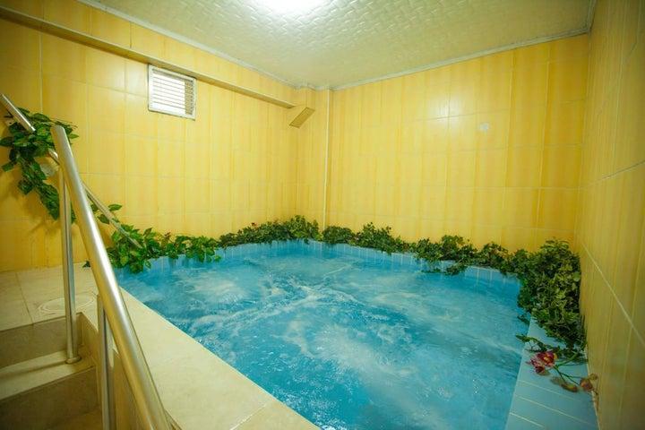 Xeno Eftalia Resort Image 10