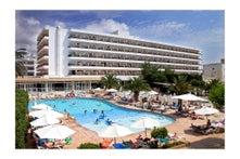 Caribe Hotel