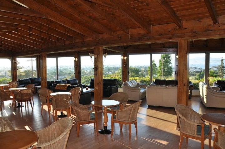 Aegean View Aqua Resort Image 5