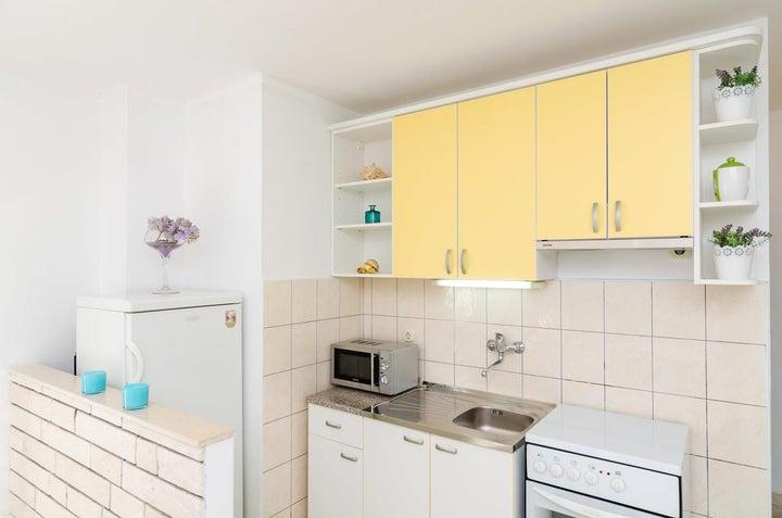 Apartments Sandito Image 18