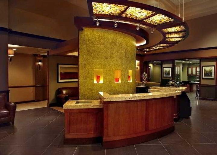 Hyatt Place Orlando Convention CNTR Image 21