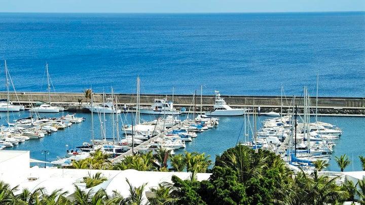 Costa Calero Talaso & Spa Hotel Image 31