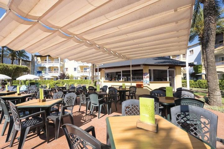 Alcudia Garden Apartments Image 28