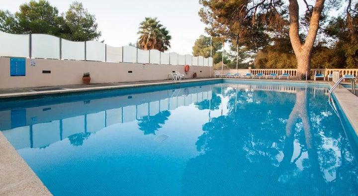 Blue Sea Costa Verde Hotel Image 12