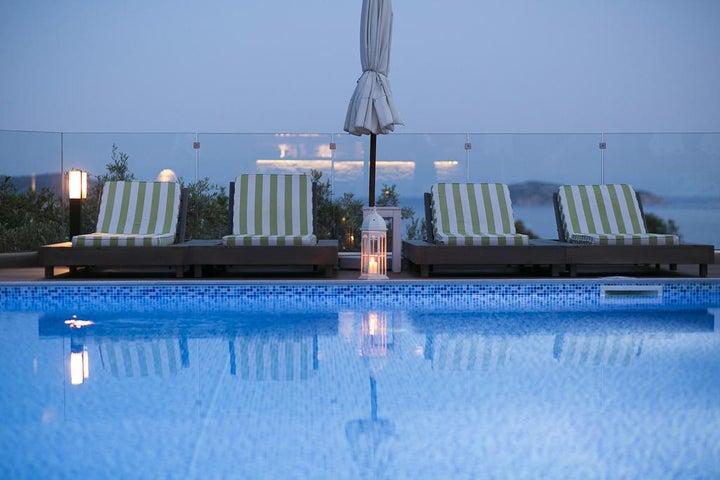 Irida Hotel Image 10