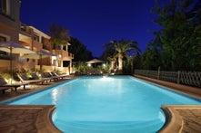 Lena Mare Hotel