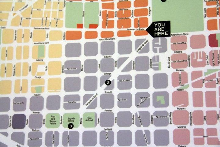 Htop BCN City Image 11
