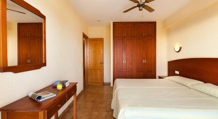 Labranda Marieta Aparthotel (Adults Only) Image 8