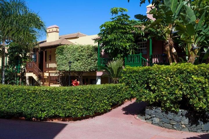 Oasis San Antonio Image 12