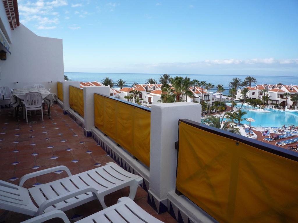 Apartments To Rent In Playa De Las Americas