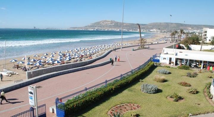 LABRANDA Les Dunes D Or Premium Beach Club Image 33