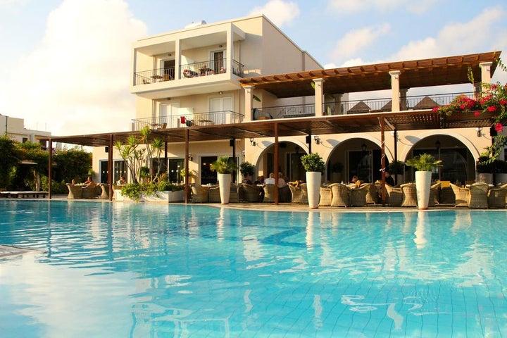 Peridis Family Resort Image 26