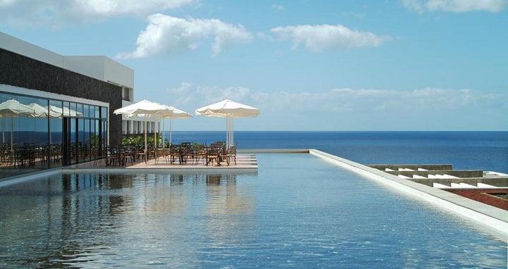 Costa Calero Talaso & Spa Hotel Image 36