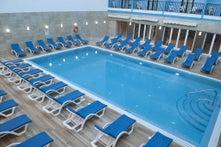 Euroclub Hotel