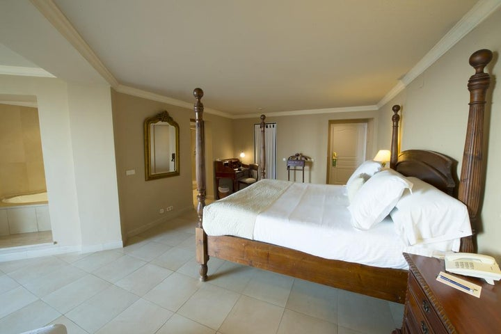 Guadalmina Spa Golf Resort Image 36