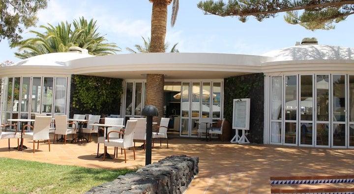 Barcarola Club Apartments Image 18