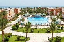 Sunrise Garden Beach Resort-Select