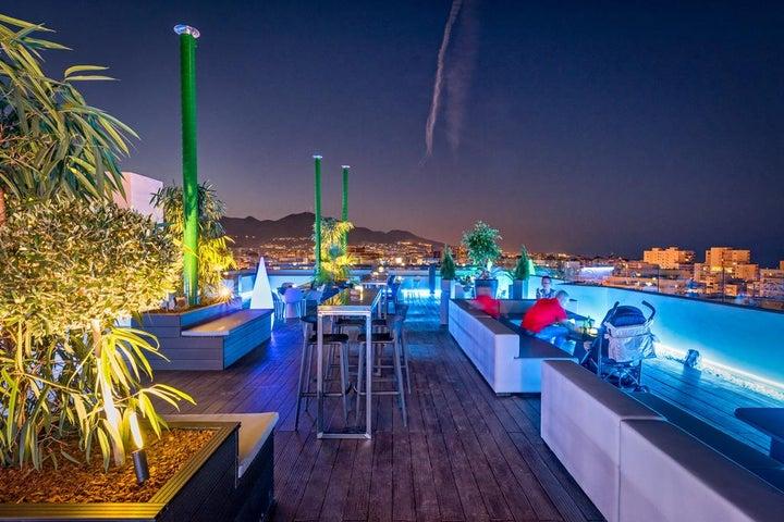 Apartments Veramar Image 9