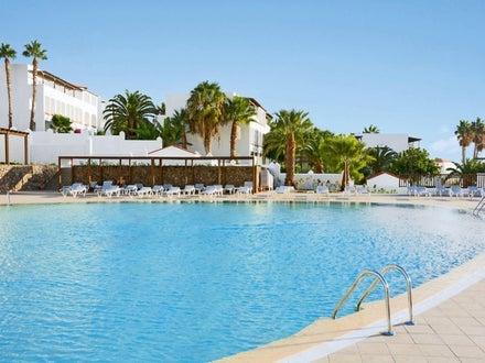 Esencia de Fuerteventura Image 2