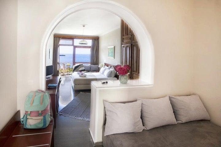 Irida Hotel Image 43