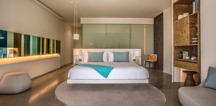 Nikki Beach Resort & Spa Dubai Image 2