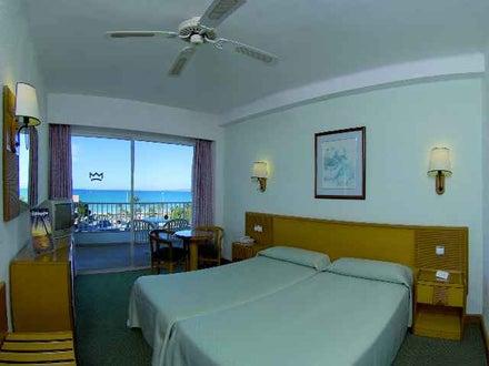 Riu Concordia Hotel Image 7