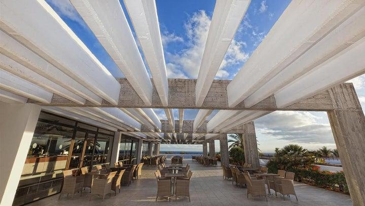 Costa Calero Talaso & Spa Hotel Image 39