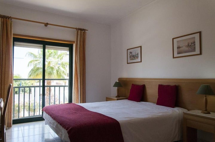 Plaza Real by Atlantic Hotels Image 4