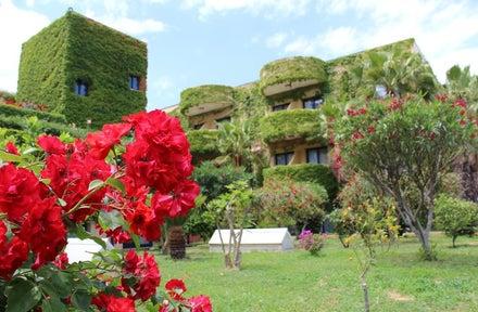 Cheap flights to sicily sicily flights 2019 - Hotel caesar palace giardini naxos ...