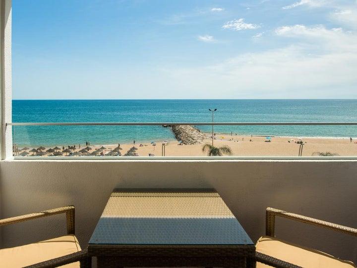 Dom Jose Beach Hotel Image 20