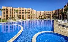 Palm Appart Club Marrakech