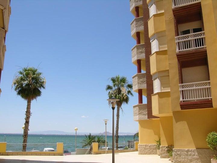 Playa Principe Image 17