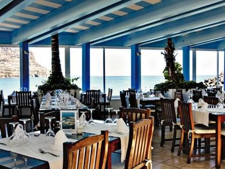 Apartments The Puerto de Mogan Image 6
