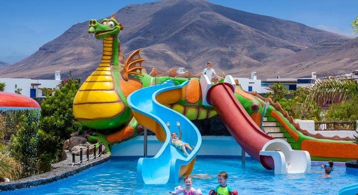 Gran Castillo Tagoro Family & Fun Image 4