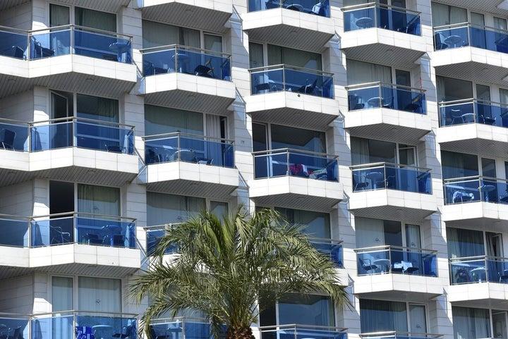 Blau Apartments Image 15