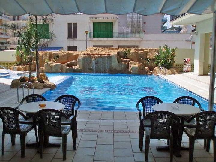 Terramar Hotel Image 6