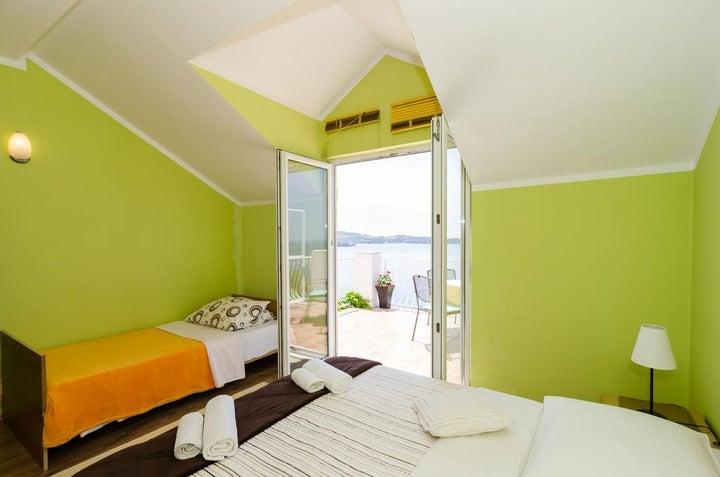 Apartments Sandito Image 32