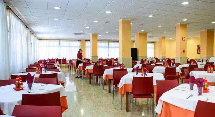 Camposol Hotel Image 9