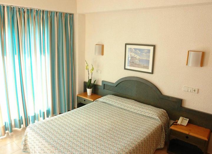 Invisa Es Pla Hotel Image 19